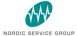Nordic Service Group A/S